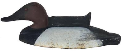 D339 Charlie Joiner Boot Scraper used to scrape or rub the bottom surface of boots and shoes for the purpose of cleaning.