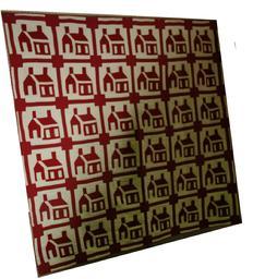 Free Quilt Patterns C to H